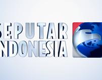 SEPUTAR INDONESIA