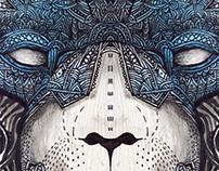 ARTWORK 2013