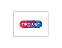 npower - 2016