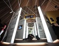 3d Fashion Museum
