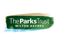 The Parks Trust Rebrand