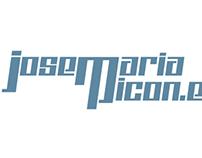 josemariapicon ID Branding