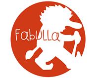 Profile: Fabulla