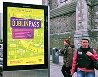 Dublin Tourism - Dublin Pass