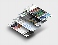 Custom Web Design | Responsive HTML Design