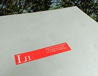 TMAL Brochure