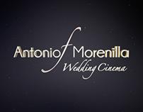 Intro · Antonio Morenilla