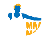 MareMonti Half Marathon