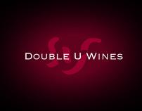 Double u Wines