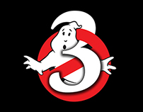 Ghostbusters 3   Poster Concepts
