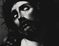 Christ Illusion