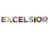 Excelsior Homenaje