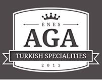 Turkish reastaurant