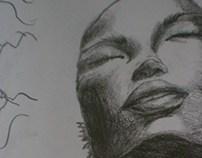 Sketches/Studies