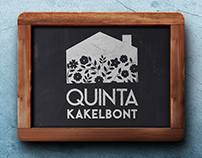 Quinta Kakelbont
