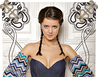 Elena Romanova Fashion House