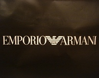 Emporio Armani Project