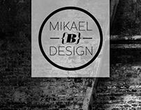 Mikael B. Design