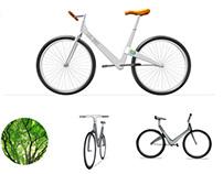 Beixo Bikes