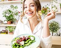 Vezet makes the world a healthier place