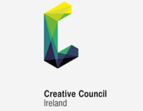 Creative Council Ireland