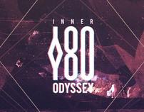 Inner 'You' Odyssey