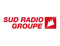SUD RADIO GROUP