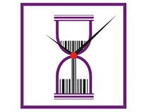 Barcodes Clocks