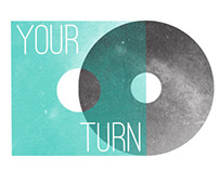 Your Turn | Senior Project