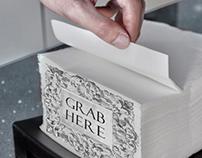 Grab Here