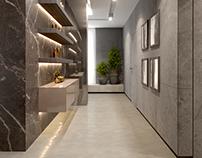 Penthouse HK