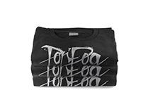 Don't Dog the Boys Shirt Design
