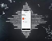 Hyperice App