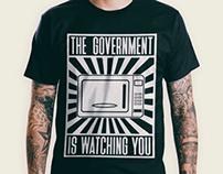 New age Propaganda