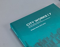 City Works 7 | The City College of New York