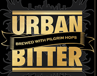 Urban Brewhouse 2