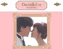 2010-手機網頁/婚禮活動/行動服務手機網站