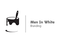 Men In White Painting, LLC