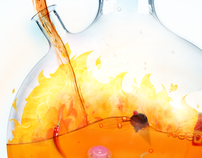 Website design – heartburn