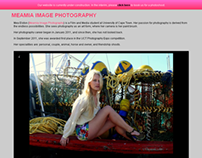 Meamia Image Photography