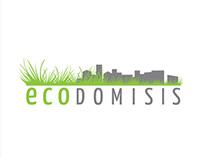 ecodomisis | 2010