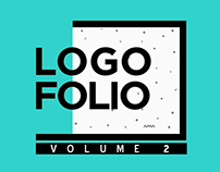 LOGO FOLIO Vol.2
