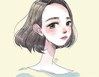 Line&ink 5
