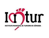 I LOVE TURISMO