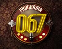Programa 067