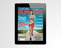 Runner's World Brazil 52 for tablets