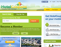 HotelCoupons