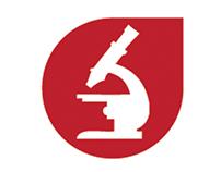 Laboratorio Analisi Cliniche - Identity