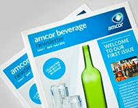 Amcor Beverage Division