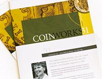 Coinworks